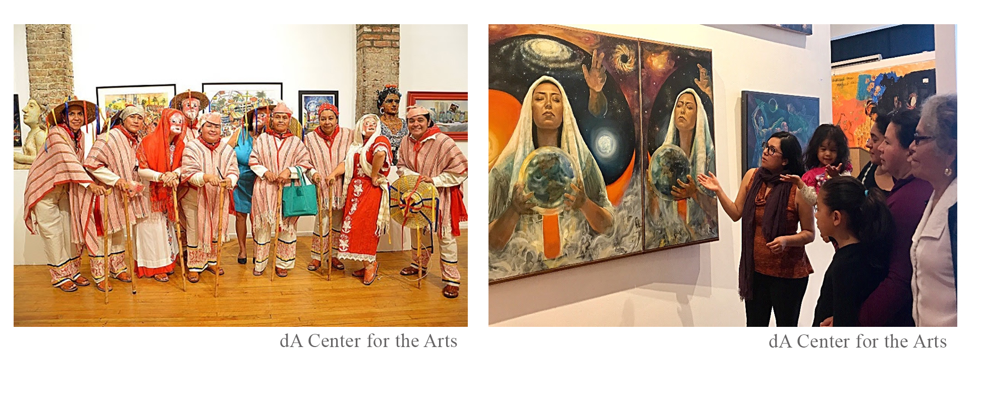 dA center for the arts Dec 2017.jpg