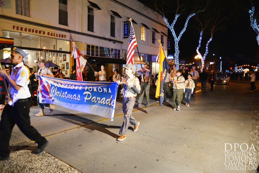 Pomona Christmas Parade 2017DSC_8297.jpg