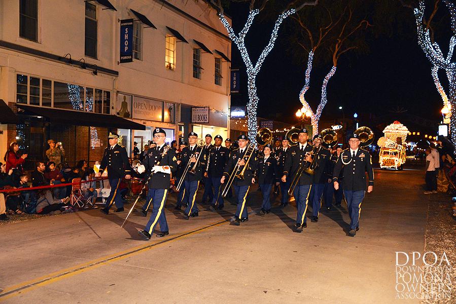 Pomona Christmas Parade 2017DSC_8303.jpg