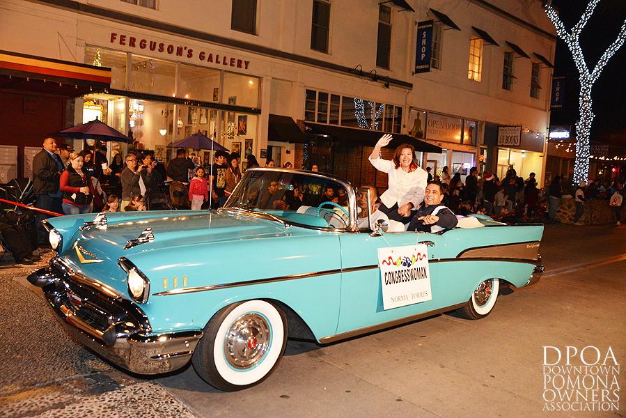 Pomona Christmas Parade 2017DSC_8325.jpg