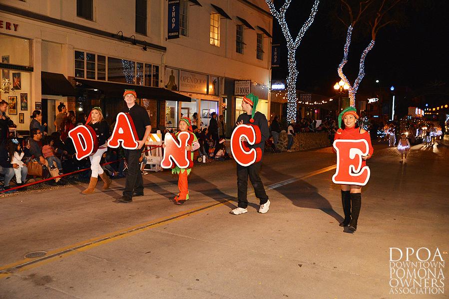 Pomona Christmas Parade 2017DSC_8345.jpg
