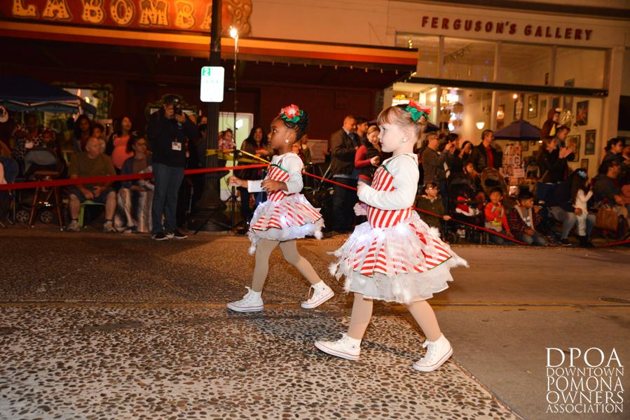 Pomona Christmas Parade 2017DSC_8354.jpg