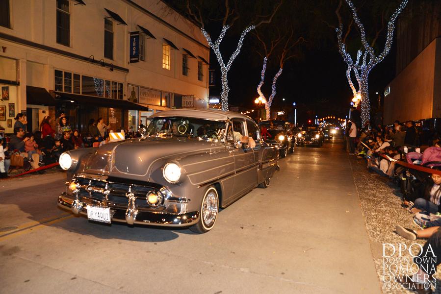 Pomona Christmas Parade 2017DSC_8379.jpg