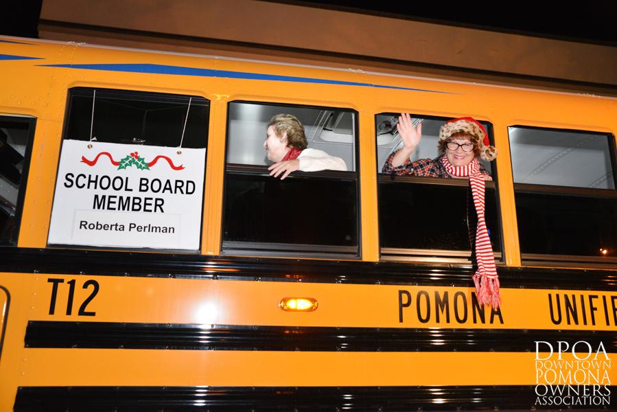 Pomona Christmas Parade 2017DSC_8396.jpg