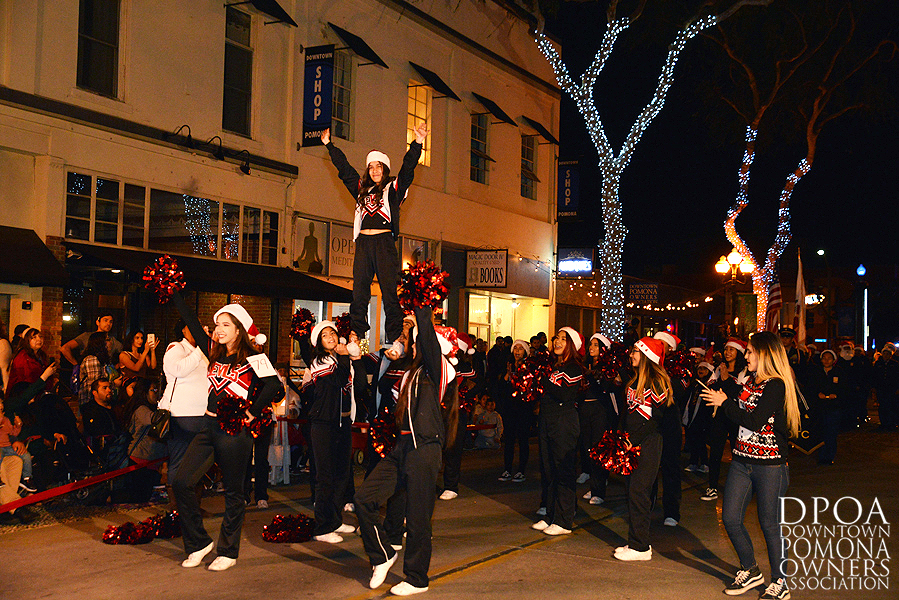 Pomona Christmas Parade 2017DSC_8408 copy.jpg