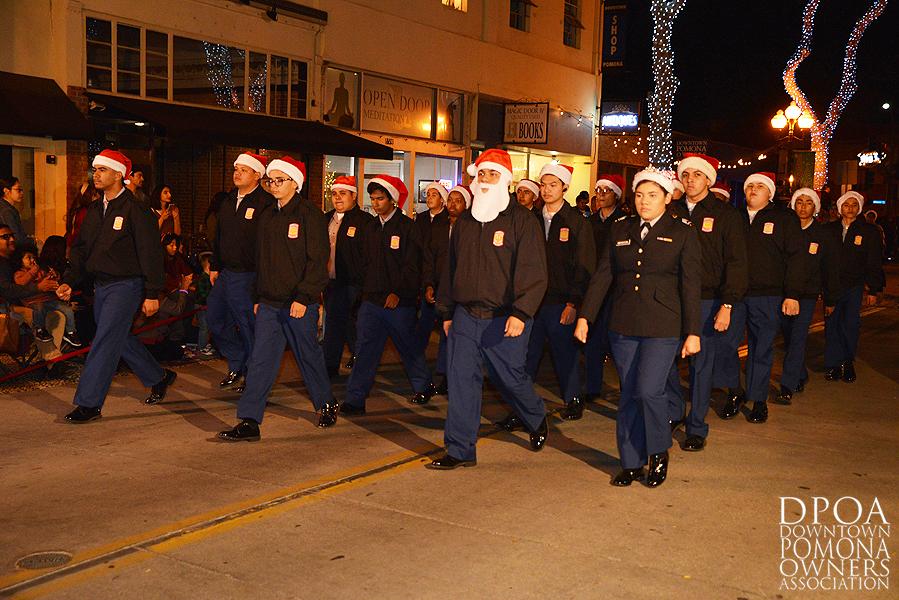 Pomona Christmas Parade 2017DSC_8414.jpg