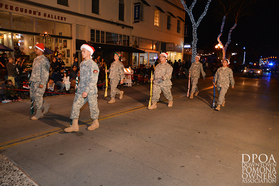 Pomona Christmas Parade 2017DSC_8418 copy.jpg
