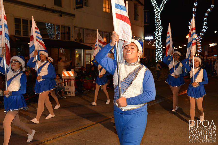 Pomona Christmas Parade 2017DSC_8454 copy.jpg