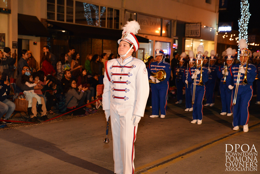 Pomona Christmas Parade 2017DSC_8469 copy.jpg