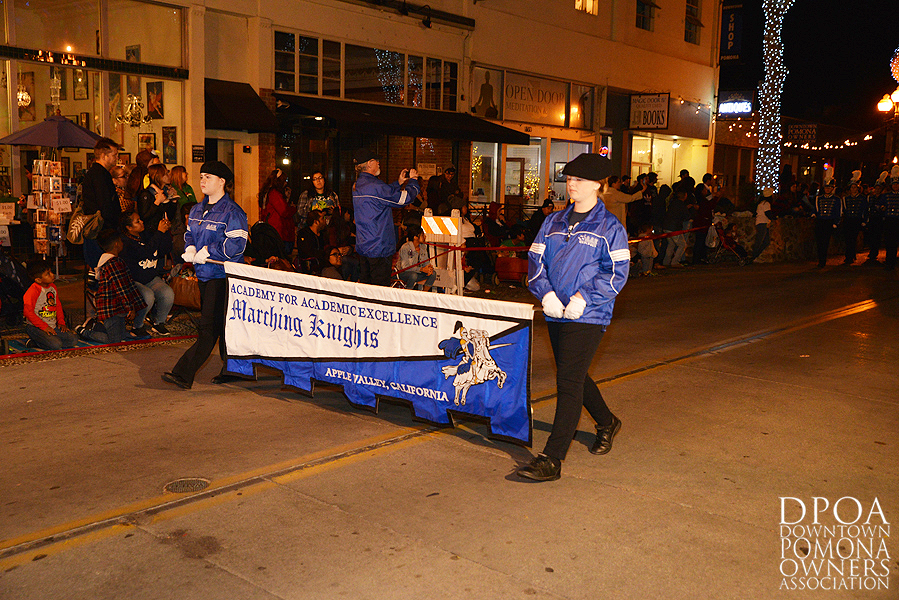 Pomona Christmas Parade 2017DSC_8538 copy.jpg