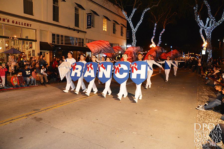 Pomona Christmas Parade 2017DSC_8640.jpg