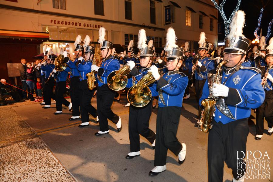 Pomona Christmas Parade 2017DSC_8645.jpg