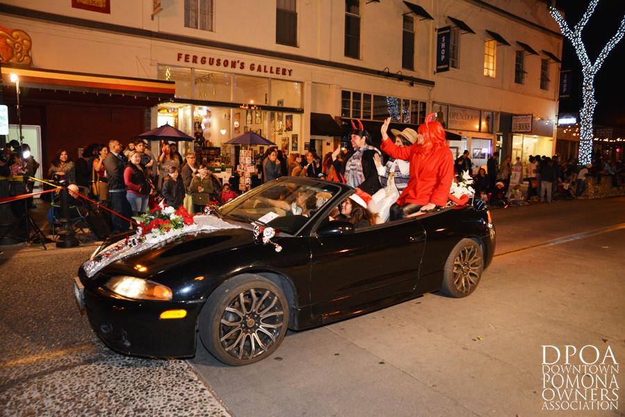 Pomona Christmas Parade 2017DSC_8663.jpg