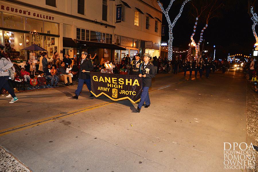 Pomona Christmas Parade 2017DSC_8680.jpg