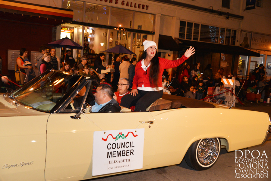 Pomona Christmas Parade 2017DSC_8689 copy.jpg