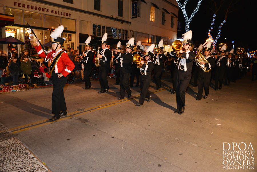 Pomona Christmas Parade 2017DSC_8722.jpg