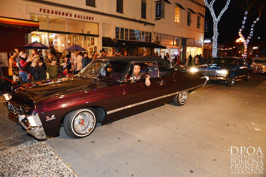 Pomona Christmas Parade 2017DSC_8737.jpg