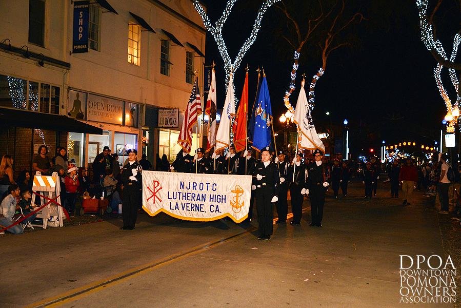 Pomona Christmas Parade 2017DSC_8766.jpg