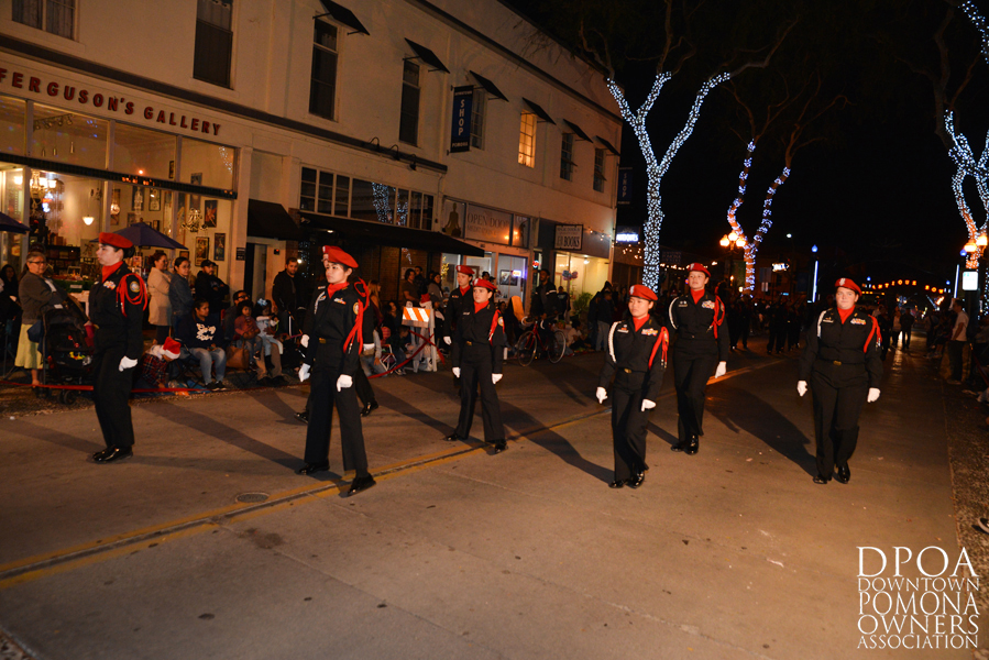 Pomona Christmas Parade 2017DSC_8770 copy.jpg