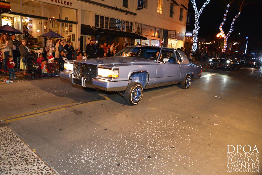 Pomona Christmas Parade 2017DSC_8793.jpg