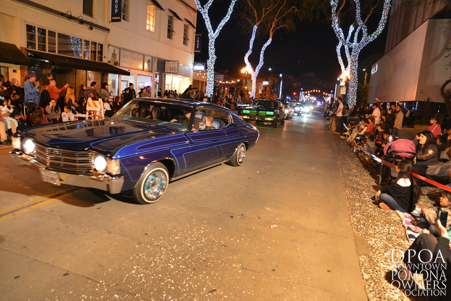 Pomona Christmas Parade 2017DSC_8815 copy.jpg