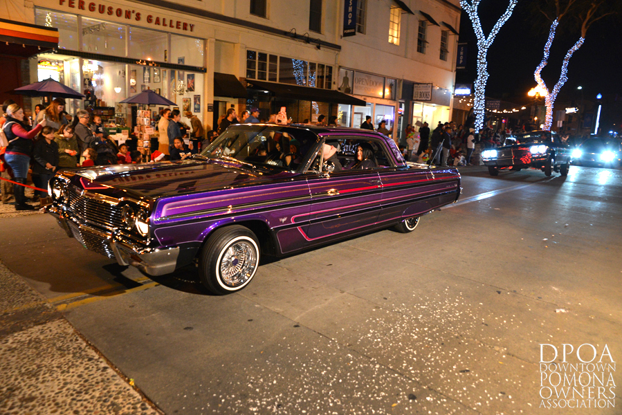 Pomona Christmas Parade 2017DSC_8824 copy.jpg
