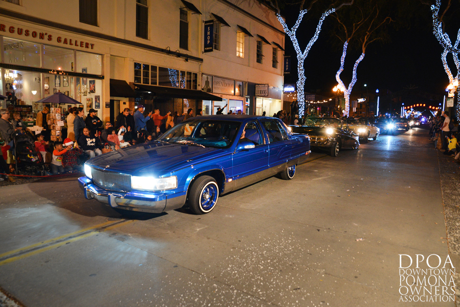 Pomona Christmas Parade 2017DSC_8833 copy.jpg