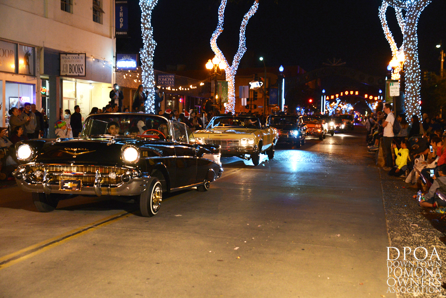 Pomona Christmas Parade 2017DSC_8836 copy.jpg