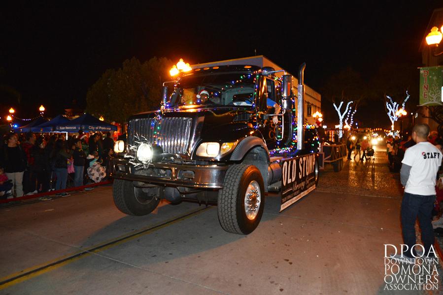 Pomona Christmas Parade 2017DSC_8926.jpg