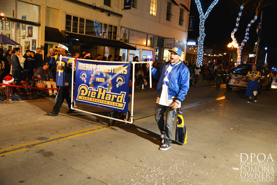 Pomona Christmas Parade 2017DSC_8971 copy.jpg