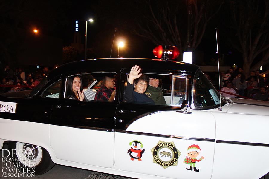 Pomona Christmas Parade 2017IMG_0999.jpg