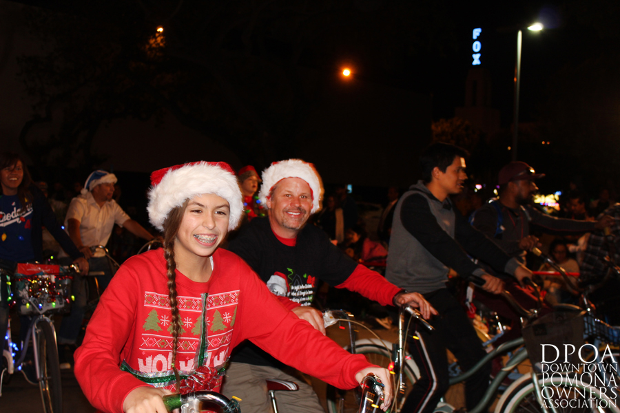 Pomona Christmas Parade 2017IMG_1041 copy.jpg
