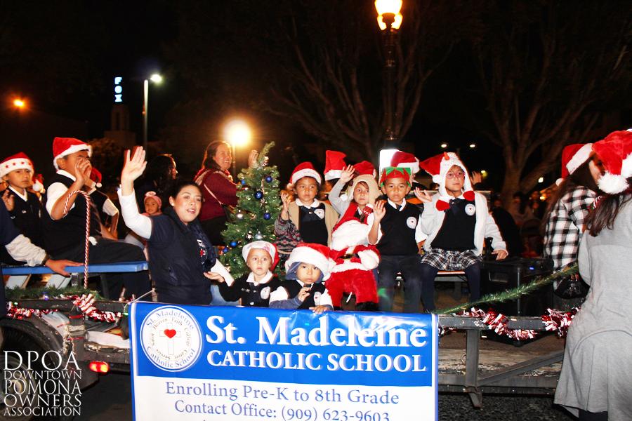 Pomona Christmas Parade 2017IMG_1039.jpg