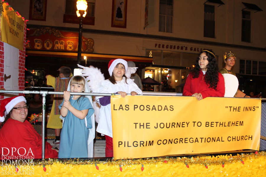 Pomona Christmas Parade 2017IMG_1244 copy.jpg