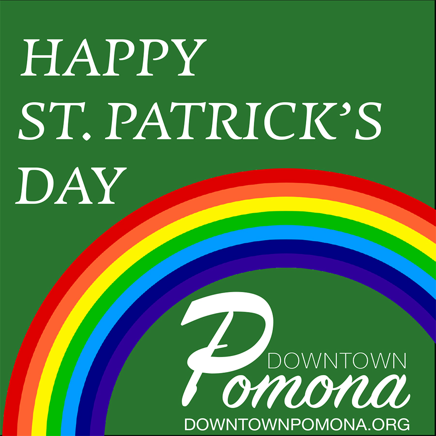 Happy St. P downtown.jpg
