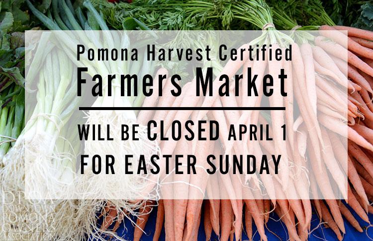 Farmers-Market-closed-5.jpg