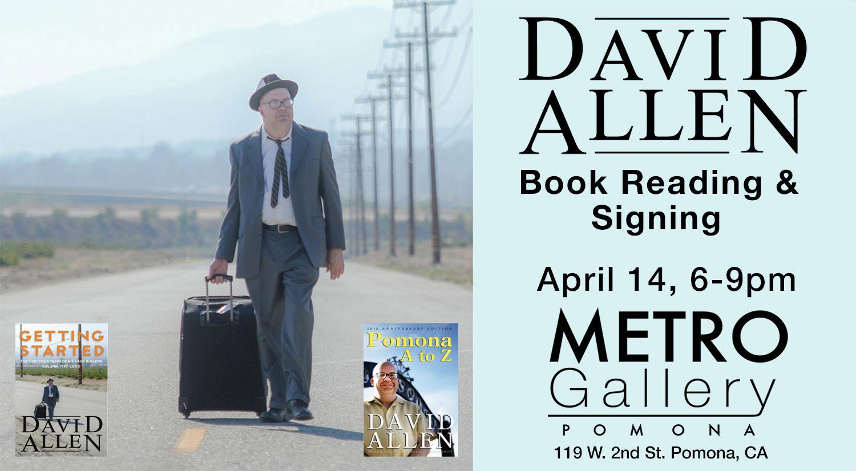 David-Allen-book-signing-2018-AW.jpg