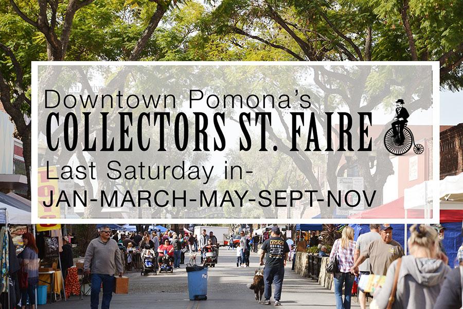 Collectors-St.-Faire-2.jpg