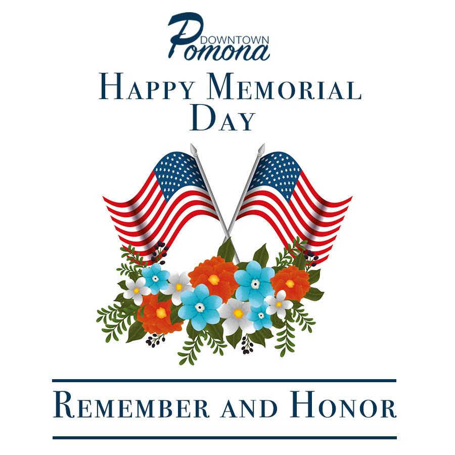 Memorial-day-DT-Pomona.jpg