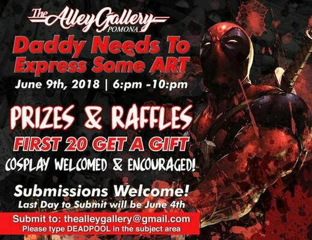 Alley Gallery deadpool.jpg