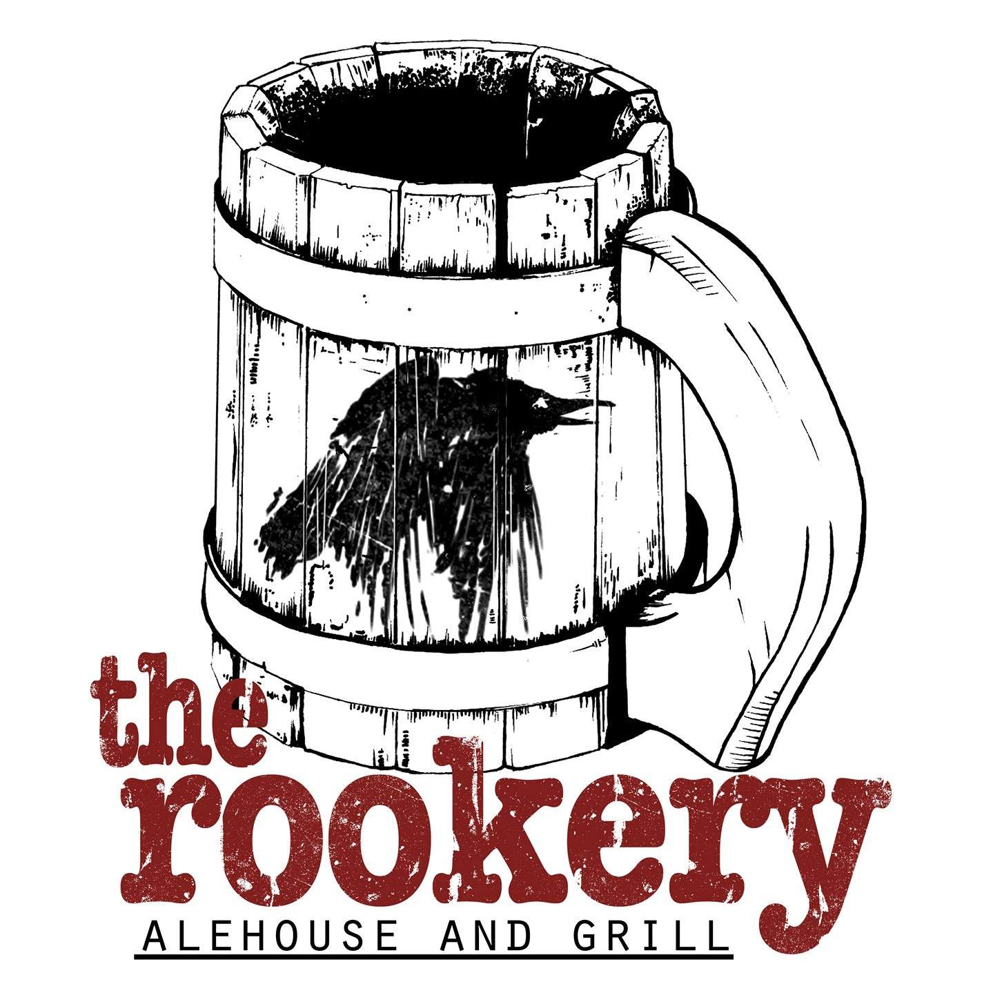 Rookery Alehouse