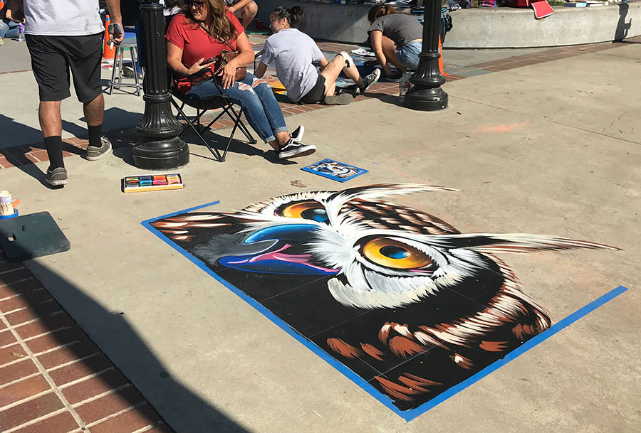 Chalk-art-2018-owl.jpg