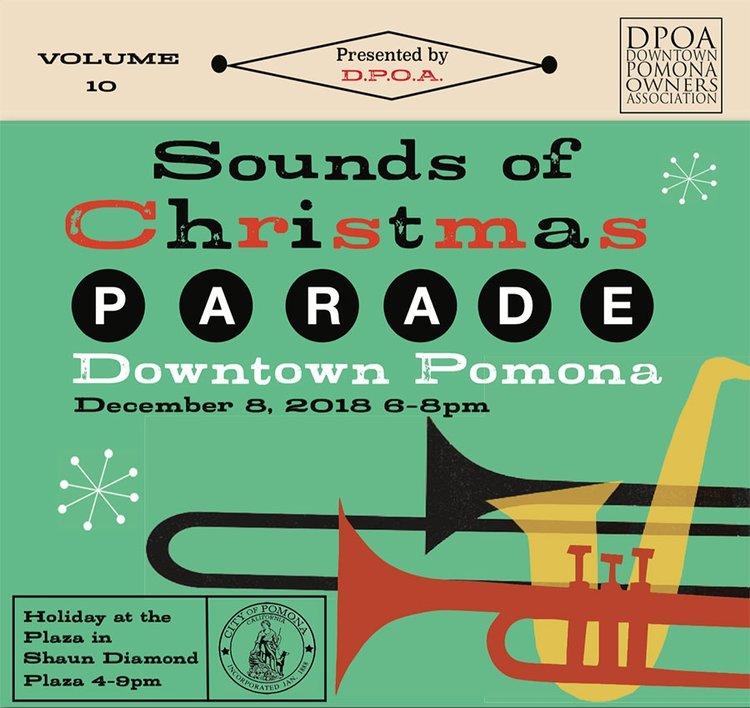 Pomona+Christmas+parade+2018.jpg
