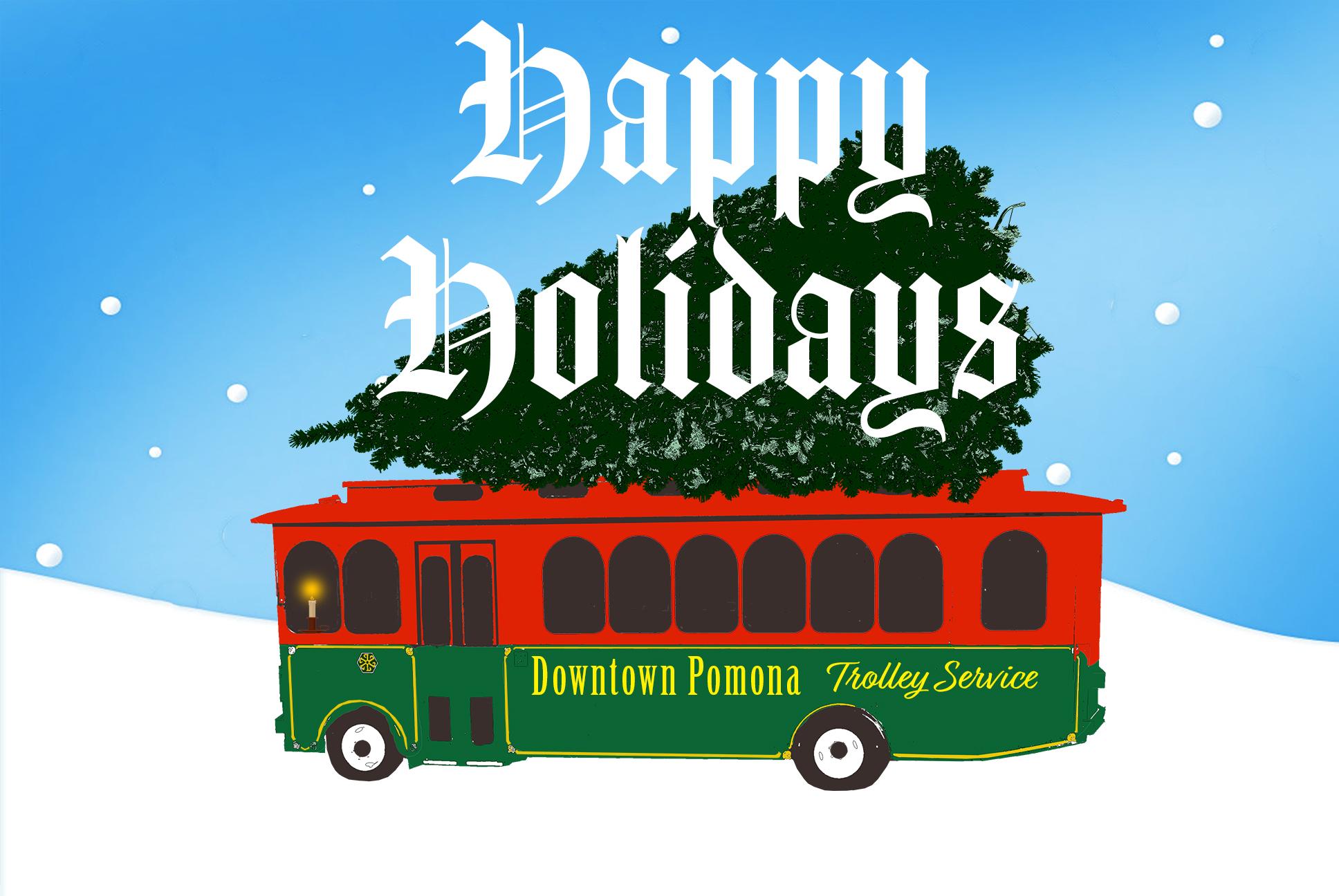 Trolley happy holidays.jpg