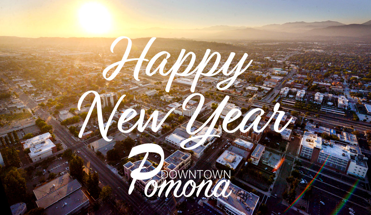 Happy-New-Year-DTP.jpg