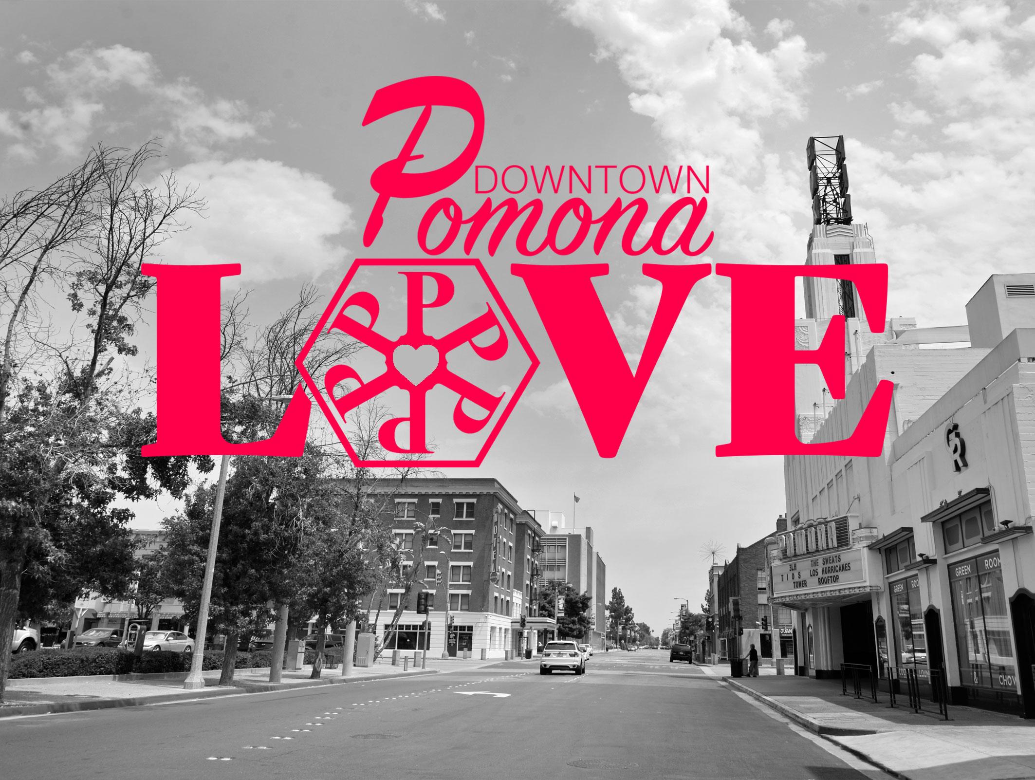 LOVE-DT-Pomona-2.jpg