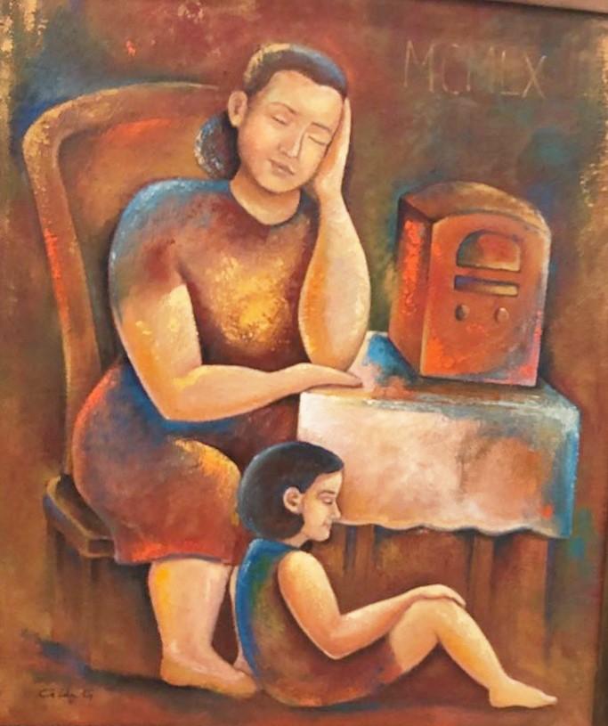 Aida Guerra