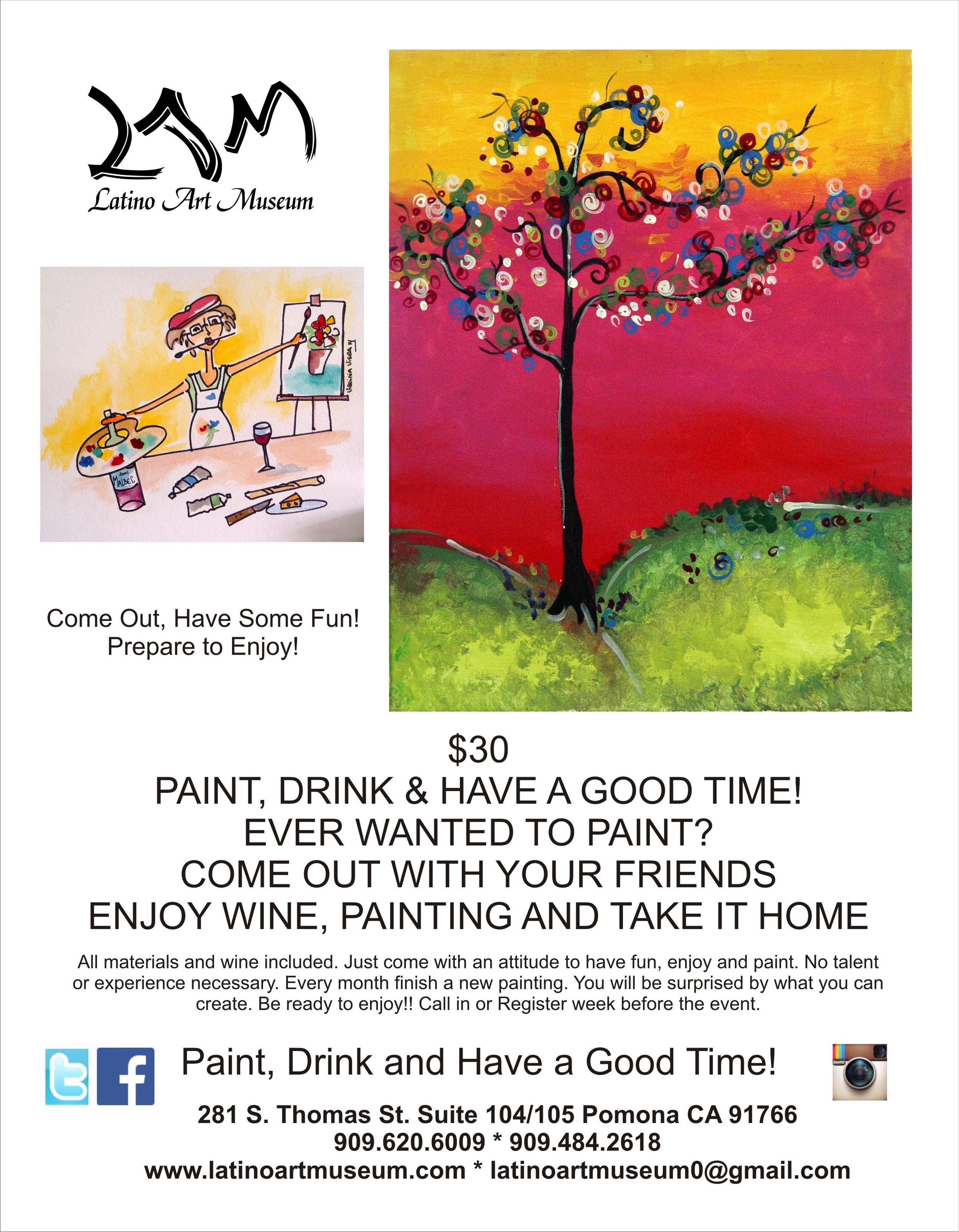 LAM - Paint Drink Flyer.JPG