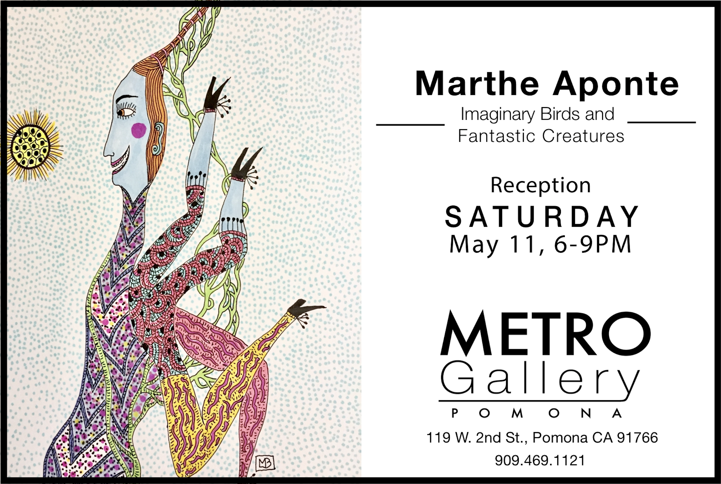 Marthe Aponte Metro Gallery May.png