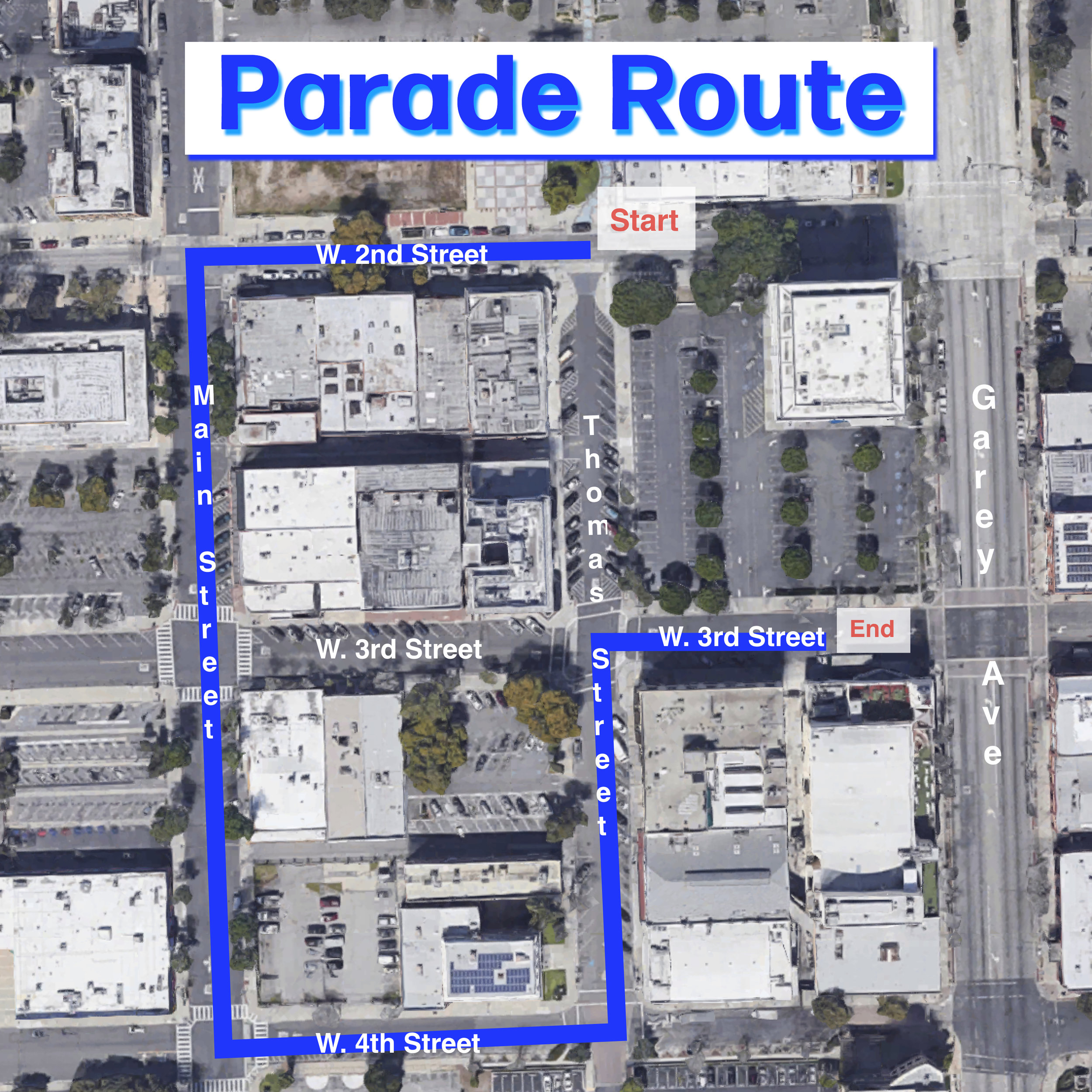 Parade Route.jpg